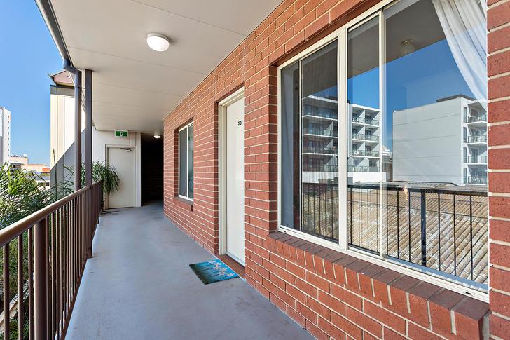 1/81 Carrington Street, Adelaide 5000, SA Unit Photo