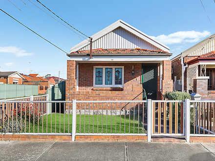 101 Grove Street, Earlwood 2206, NSW House Photo