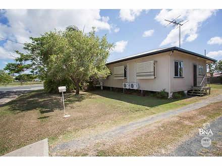 1/10 The Goose Walk, North Mackay 4740, QLD Unit Photo