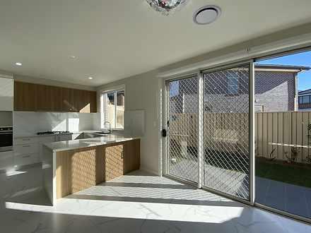 46 Neptune Circuit, Schofields 2762, NSW Townhouse Photo
