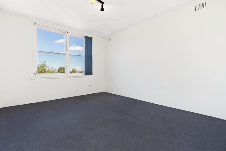 2/36 Meeks Street, Kingsford 2032, NSW Apartment Photo