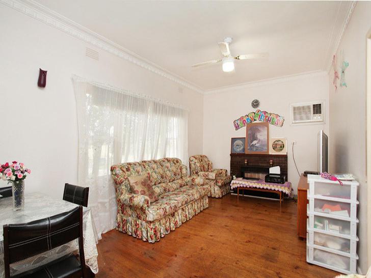 22 Comley Street, Sunshine North 3020, VIC House Photo