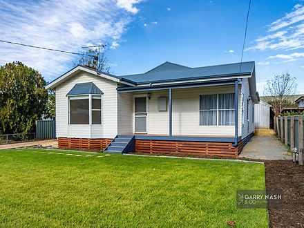 15 Ryan Avenue, Wangaratta 3677, VIC House Photo