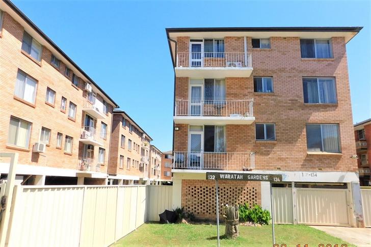 38/132-134 Lansdowne Road, Canley Vale 2166, NSW Unit Photo