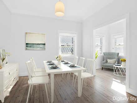 6/10 Greycliffe Street, Queenscliff 2096, NSW Apartment Photo