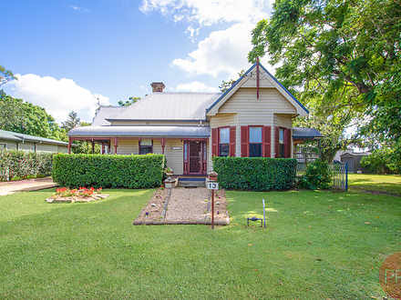 13 Trappaud Road, South Maitland 2320, NSW House Photo