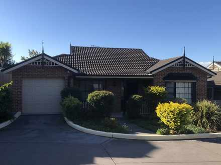 1/28 Queens Road, New Lambton 2305, NSW Villa Photo