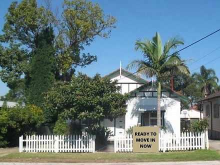 2 Herbert Street, Merrylands 2160, NSW House Photo