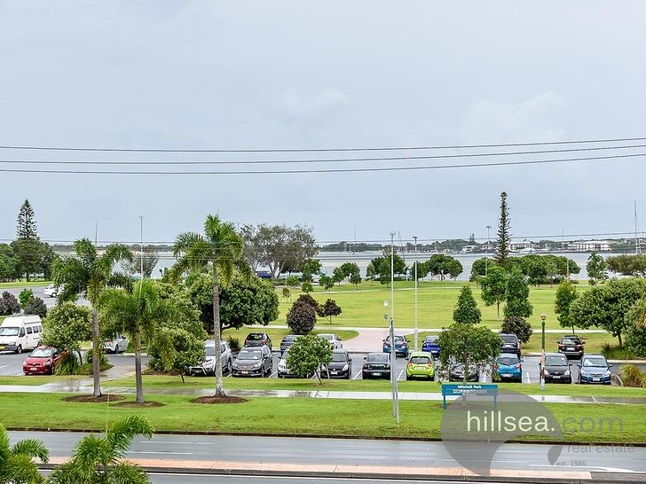10/128 Marine Parade, Southport 4215, QLD Unit Photo