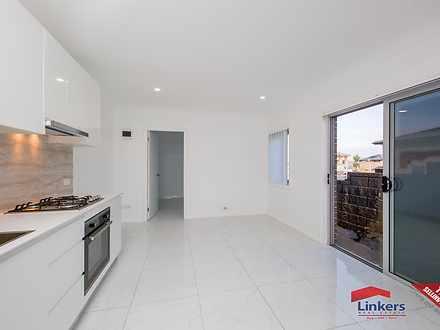 45A. Mahoney Drive, Campbelltown 2560, NSW Villa Photo