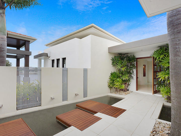 24 Westholme Circuit, Pelican Waters 4551, QLD House Photo