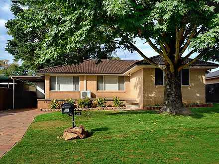20 Linksview Avenue, Leonay 2750, NSW House Photo