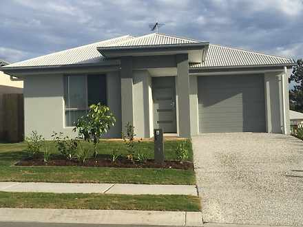 4 Seagrass Street, Deception Bay 4508, QLD House Photo