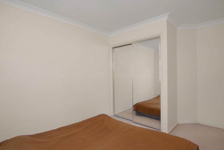 8/55-59 Dwyer Street, North Gosford 2250, NSW Townhouse Photo