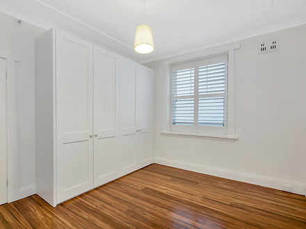 6/42 Bayswater Road, Rushcutters Bay 2011, NSW Apartment Photo