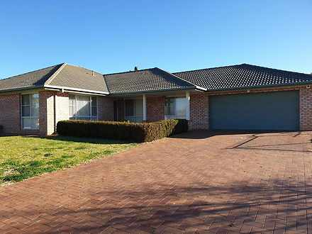 13 Willowbend Way, Dubbo 2830, NSW House Photo