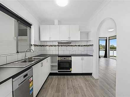 4/274 Harbour Drive, Coffs Harbour 2450, NSW Apartment Photo
