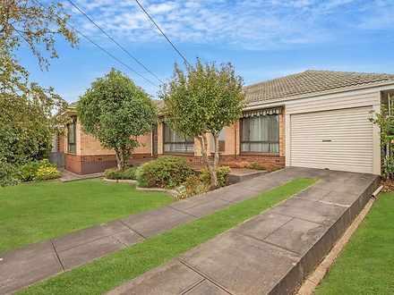 34 Briant Road, Magill 5072, SA House Photo