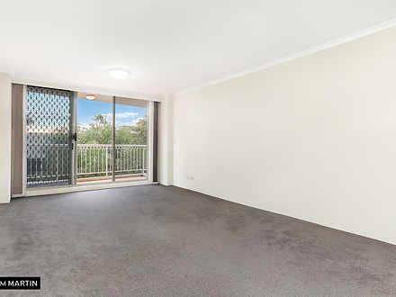 751/83 Dalmeny Avenue, Rosebery 2018, NSW Apartment Photo