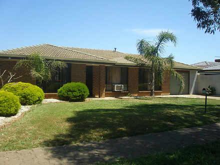6 Raner Avenue, Parafield Gardens 5107, SA House Photo