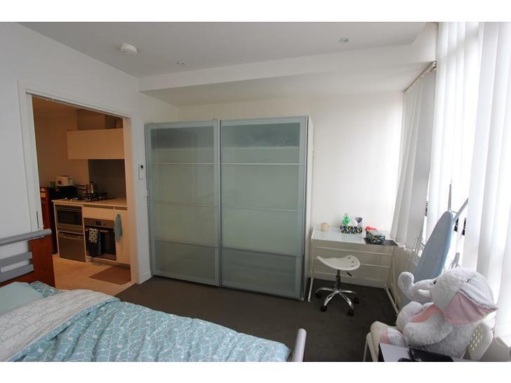 503B/2 Dennis Street, Footscray 3011, VIC Apartment Photo