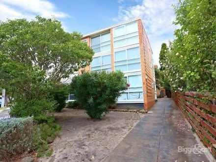 12/8 Lambert Road, Toorak 3142, VIC Apartment Photo