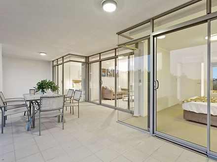 23/138 Mounts Bay Road, Perth 6000, WA Apartment Photo