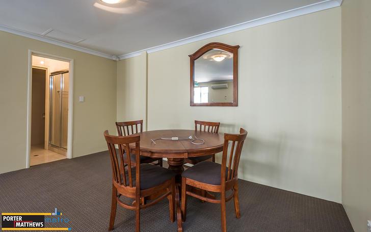 7A/13 Blackburn Street, Maddington 6109, WA Apartment Photo