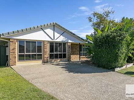 33 Jeanne Drive, Victoria Point 4165, QLD House Photo