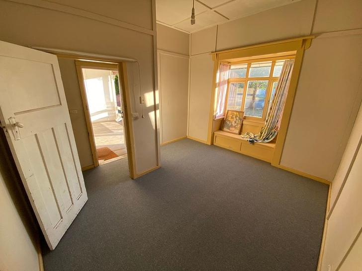 1/22 Granville Street, Fairfield 2165, NSW Apartment Photo