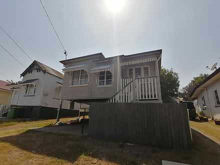 22 Thorn Street, Ipswich 4305, QLD House Photo