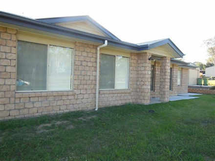 190 Thagoona Haigslea Road, Mount Marrow 4306, QLD House Photo