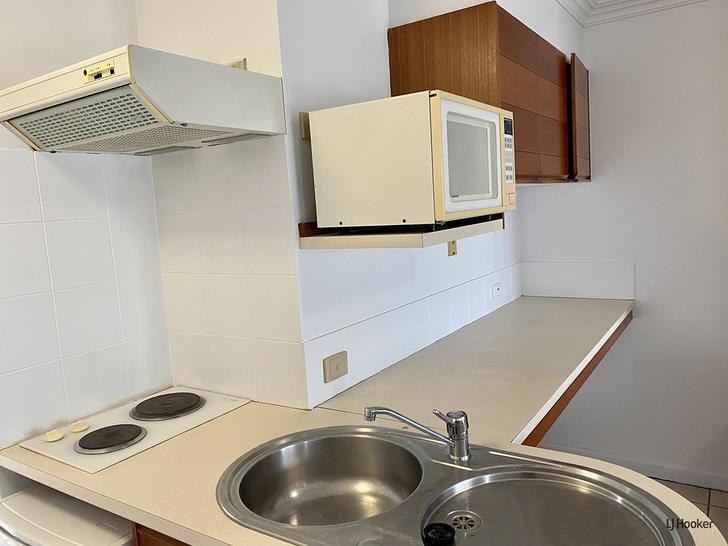 25/61 Marana Street, Bilambil Heights 2486, NSW Studio Photo