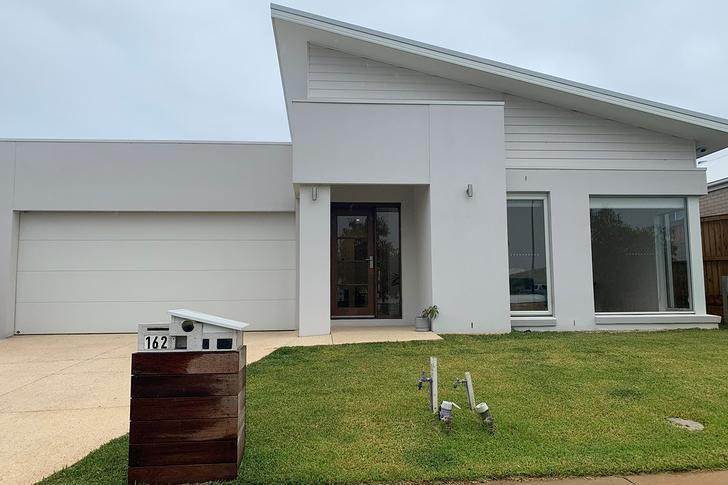 162 Merrijig Drive, Torquay 3228, VIC House Photo