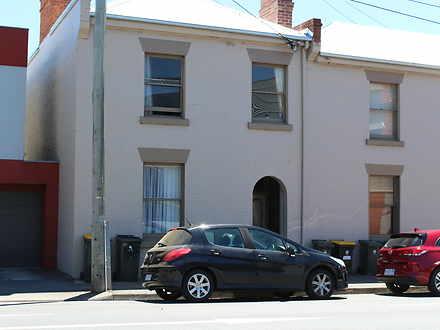 1/239 Macquarie Street, Hobart 7000, TAS Unit Photo