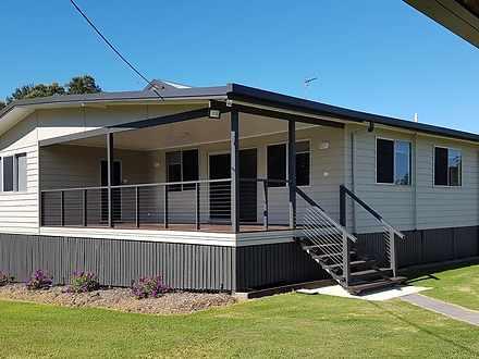 407 Chevallum Road, Chevallum 4555, QLD House Photo