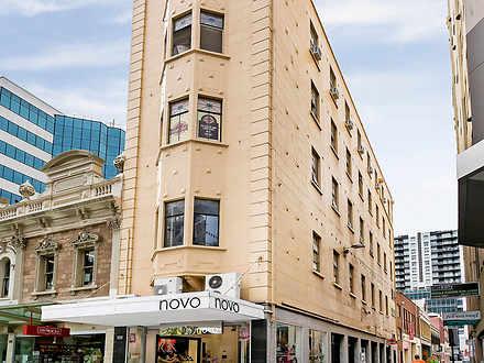 10 Twin Street, Adelaide 5000, SA Other Photo