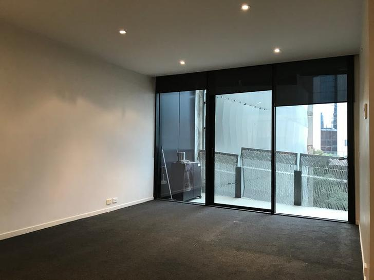 S405/8 Waterview Walk, Docklands 3008, VIC Apartment Photo