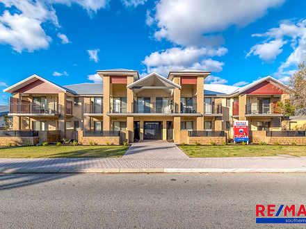 11/142 Renou Street, East Cannington 6107, WA Apartment Photo