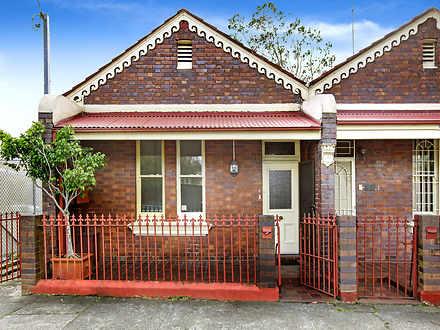 2 Wisbeach Street, Balmain 2041, NSW House Photo