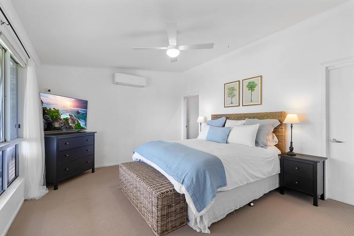 140 Gerrard Road, Eudlo 4554, QLD House Photo