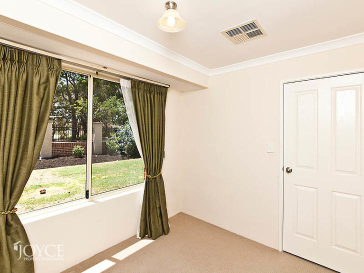 26 Southacre Drive, Canning Vale 6155, WA House Photo