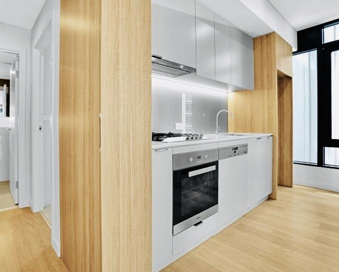 703/38 York Street, Sydney 2000, NSW Apartment Photo