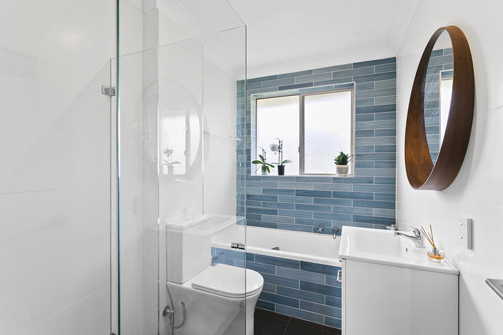 94/226-236 Beauchamp Road, Matraville 2036, NSW Apartment Photo