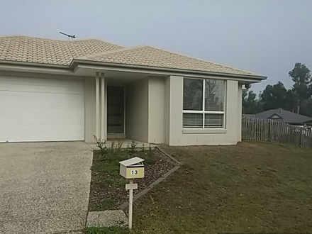 13 Parkwood Street, Fernvale 4306, QLD House Photo