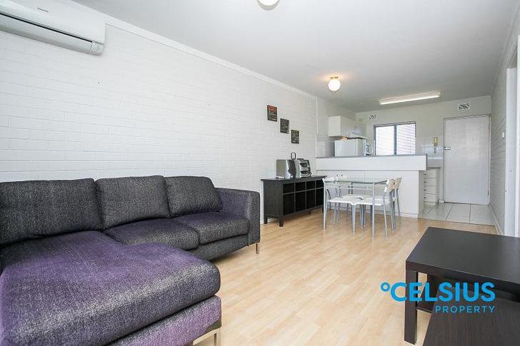 90/34 Davies Road, Claremont 6010, WA Apartment Photo