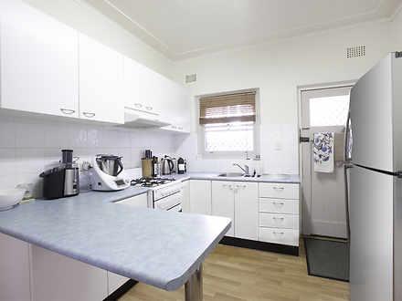 1/29 Griffiths Street, Manly 2095, NSW Duplex_semi Photo