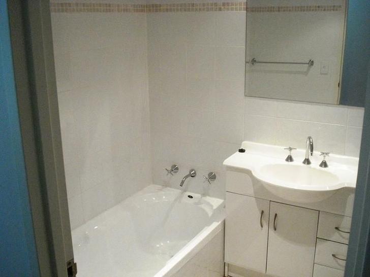 409/16 Meredith Street, Bankstown 2200, NSW Apartment Photo