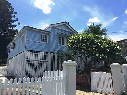 48 Pine Street, North Ipswich 4305, QLD House Photo