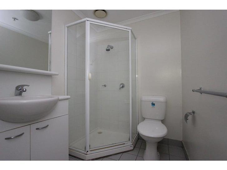 407/488 Swanston  Street, Carlton 3053, VIC Apartment Photo